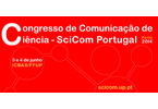 Congress SciCom 2014 on Science Communication