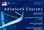 Advanced Courses - 2017 Edition