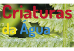 Workshop Criaturas da �gua