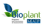 Meeting on Plant-Microbe Interactions