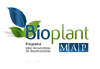 Workshop Avan�ado BioPlant 2013