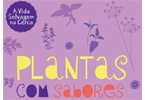 Workshop Plantas com Sabores