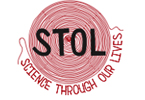 STOL – Science Through Our Lives - leva ciência a veteranos de guerra, idosos e toxicodependentes